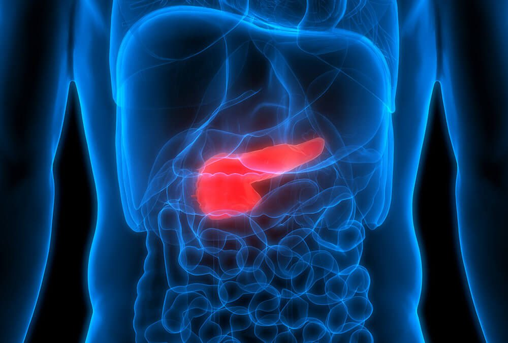 Milestone successfully delivered: 3rd Street Diagnostics and QMUL Licence agreement – Development of a diagnostic test for the early detection of pancreatic cancer