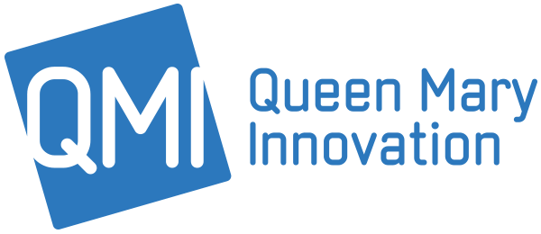 Queen Mary Innovation